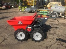 Used 2014 BMD300 in