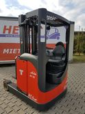 Used 2012 Linde R16S