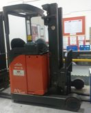 Used 2010 Linde R14S