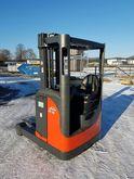 Used 2008 Linde R16-
