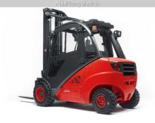 Used 2012 Linde H35D
