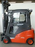 Used 2013 Linde H18D