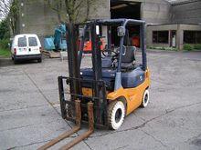 Used 2003 Toyota 02-