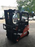 Used 2007 Linde H16D