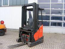 Used 2006 Linde R 14
