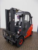 Used 2014 Linde H35D