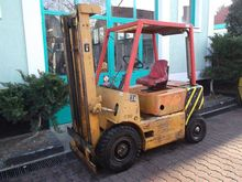 1985 Balkancar DV1784.33.23