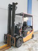 2003 STILL R 60-40