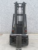 Used 2001 STILL R 70