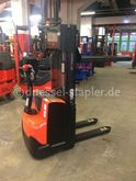 Used 2012 BT SWE 140