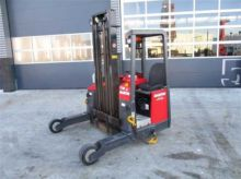 Used 2013 KINGLIFTER
