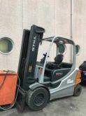2008 STILL Rx60-40