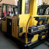 2000 Hyster C1.0
