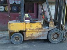 Used 2004 50C in Car