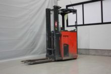 2011 Linde ACTIL L1600R TFYI