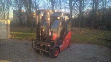 Used 2013 Linde H 14