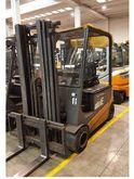 Used 2000 STILL R 60