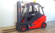 Used 2013 Linde H25D