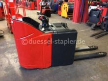 Used 2010 Linde T24S