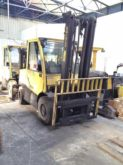 2007 Hyster H4.5FT
