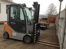 2014 STILL RX70-16T