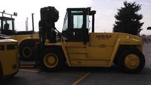 2000 Hyster H16.00XM-12