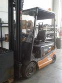 Used 1998 STILL R60-