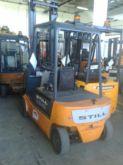 Used 2004 STILL R20-