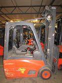 2007 Linde E14 (386)