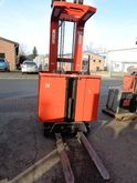 Used 2006 BT OME 100