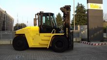 2011 Hyster H18.00XMS-12