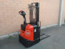 Used 2008 BT SPE125