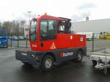 Used 2014 EQ 60/14 i
