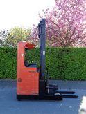 Used 2003 BT RR-B3 i