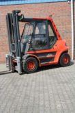 1999 Linde H70D-353