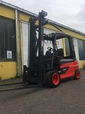 2012 Linde E35L-01