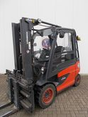 2012 Linde E45/600H-388-01