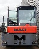 2008 Mafi MT25YT
