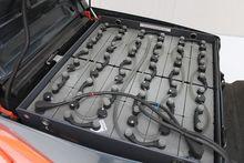 2013 Toyota 8FMBT20