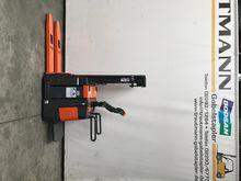 2000 Steinbock WP14 IS 290ZT