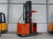 2006 BT OP 1000 HSE 3W7850 - in