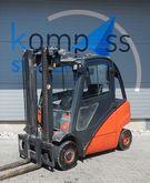 2006 Linde H 20 D/392