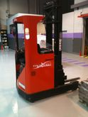 Used 2006 BT RRM 14