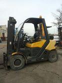 Used 2006 OM XD50 in