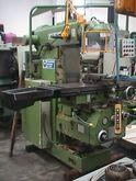 milling LAGUN FMC 1400 A #FRS00