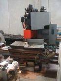 machining center OLIVETTI OCN M