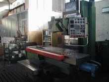 milling DE TOMASI FBF15 #FRS000