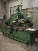milling SACHMAN RP3 #FRS0011
