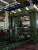 drilling CASER FFMS 100 #VR0012