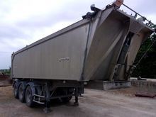 Used 1999 General Tr